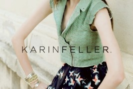 Karin Feller primavera/estate 2014 - thumbnail_7