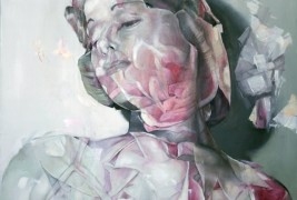 Painting by Benjamin Garcia - thumbnail_8