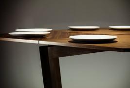SEER table - thumbnail_9