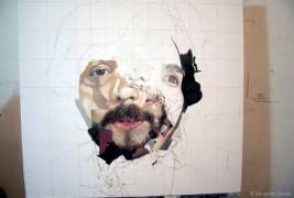 Painting by Benjamin Garcia - thumbnail_9