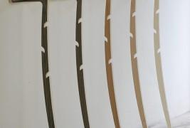 Curve hanger - thumbnail_9
