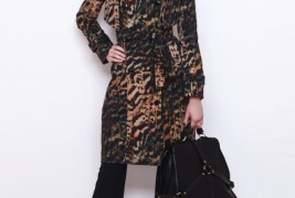 Dora Mojzes fall/winter 2013 - thumbnail_10