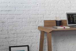 Ernest desk - thumbnail_10
