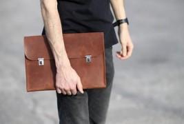 Playbag: borse urban e tradizionali - thumbnail_11