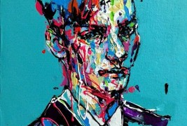 Painting by Jeong-Ah Lim - thumbnail_10