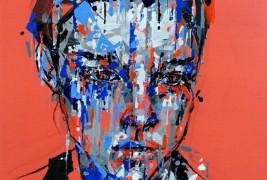 Painting by Jeong-Ah Lim - thumbnail_11