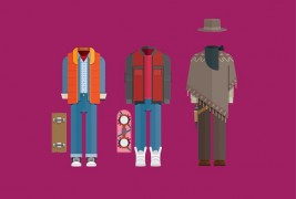 Famous costumes by Frederico Birchal - thumbnail_18
