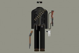 Famous costumes by Frederico Birchal - thumbnail_19