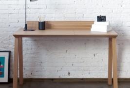 Ernest desk - thumbnail_1