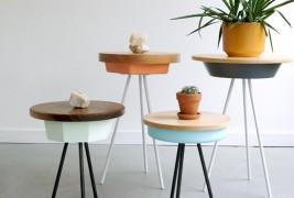 Tripod table family - thumbnail_1