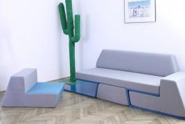 Prime sofa - thumbnail_1
