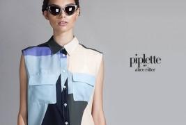 Piplette spring/summer 2014 - thumbnail_1