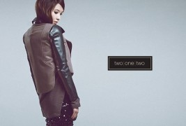Two one two fall/winter 2013 - thumbnail_1