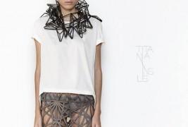 Titania Inglis spring/summer 2014 - thumbnail_1