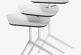 Pad coffee tables - thumbnail_1
