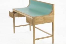 Desk by Benjamin Boyce - thumbnail_1