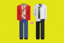Famous costumes by Frederico Birchal - thumbnail_23