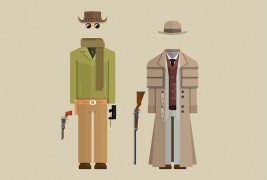 Famous costumes by Frederico Birchal - thumbnail_24