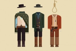 Famous costumes by Frederico Birchal - thumbnail_26