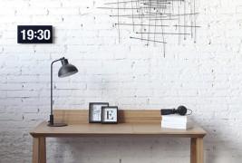 Ernest desk - thumbnail_2