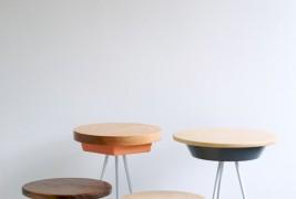 Tripod table family - thumbnail_2
