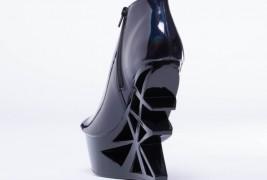 Jennifer Chou LaChance boots - thumbnail_2