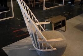 Harp chair - thumbnail_2