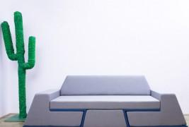 Prime sofa - thumbnail_2