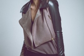 Two one two fall/winter 2013 - thumbnail_2