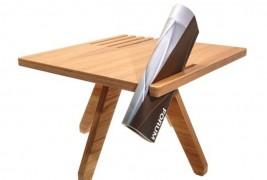 Good News coffee table - thumbnail_2