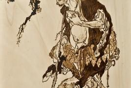 Fire engravings by Giuseppe Apollonio - thumbnail_2