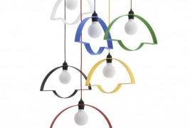 Nowa Stolwa lamp - thumbnail_2