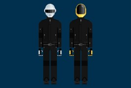 Famous costumes by Frederico Birchal - thumbnail_2