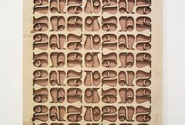 Sedie tipografiche - thumbnail_2