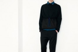 J'ai mal a la tete fall/winter 2013 - thumbnail_2