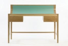 Desk by Benjamin Boyce - thumbnail_2
