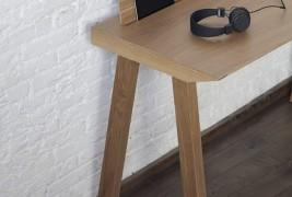 Ernest desk - thumbnail_3