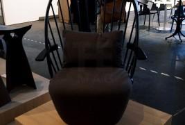 Harp chair - thumbnail_3