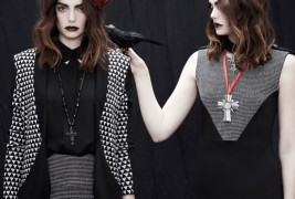 Eve Gravel fall/winter 2013 - thumbnail_3