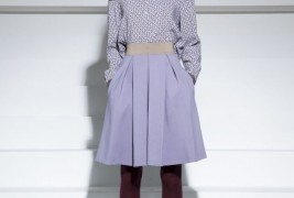 Olga Sukhotinskaya fall/winter 2013 - thumbnail_3