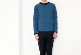 J'ai mal a la tete fall/winter 2013 - thumbnail_3