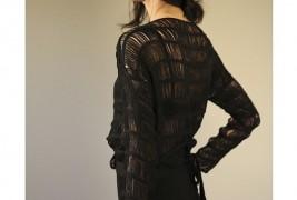 Kordal Knitwear autunno/inverno 2013 - thumbnail_3