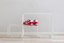Flou shoe rack - thumbnail_3