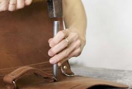 Playbag: borse urban e tradizionali - thumbnail_4