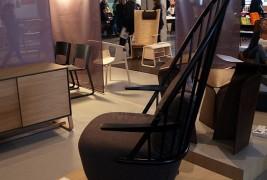 Harp chair - thumbnail_4