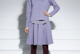 Olga Sukhotinskaya fall/winter 2013 - thumbnail_4