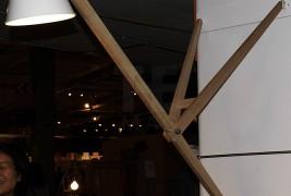 Tri-Angle light - thumbnail_4