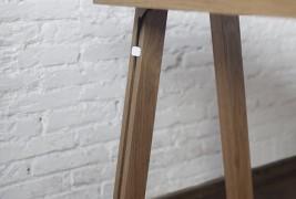 Ernest desk - thumbnail_5