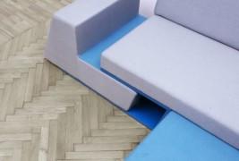 Prime sofa - thumbnail_5