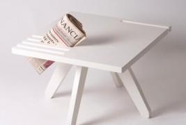 Good News coffee table - thumbnail_5
